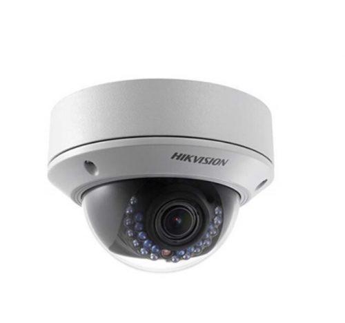 SH-IB207F-I Camera IP Dome ( bán cầu) hồng ngoại 2 MP chuẩn nén H.264