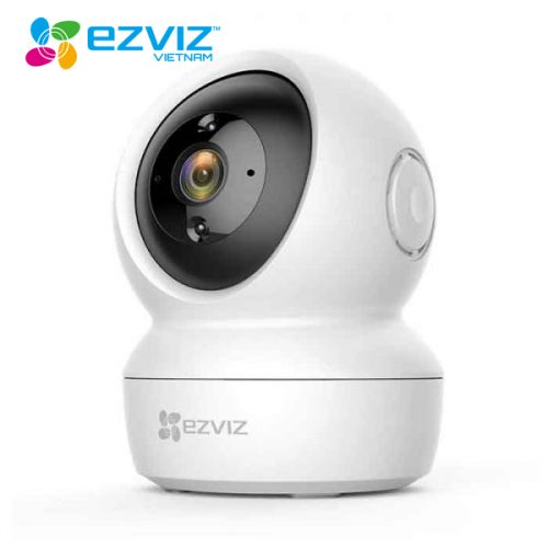 Camera EZVIZ C6N 1080
