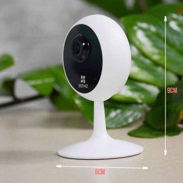 Camera wifi EZVIZ CS-C1C-B 1080P