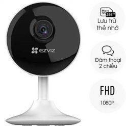 Camera IP Wifi EZVIZ CS-C1C-B