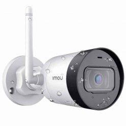 Camera IP Wifi IMOU IPC-G22P 2.0 Megapixel, Mic thu âm, Chuẩn chống nước IP67