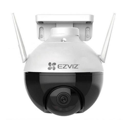 Camera Wifi EZVIZ C8C 2mp xoay thông minh