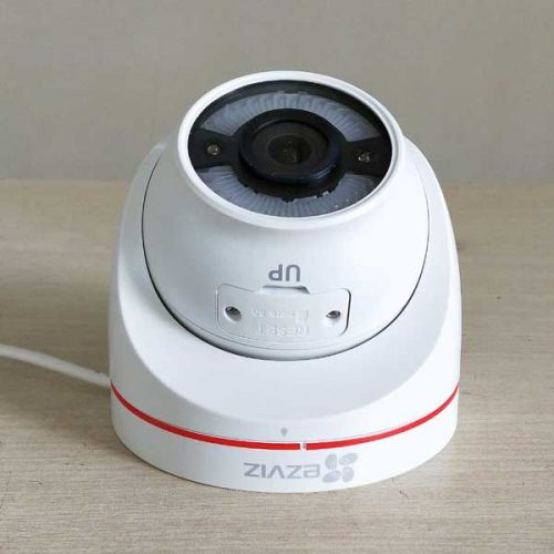 Camera EZVIZ C4W CS-CV228 2.0 Megapixel