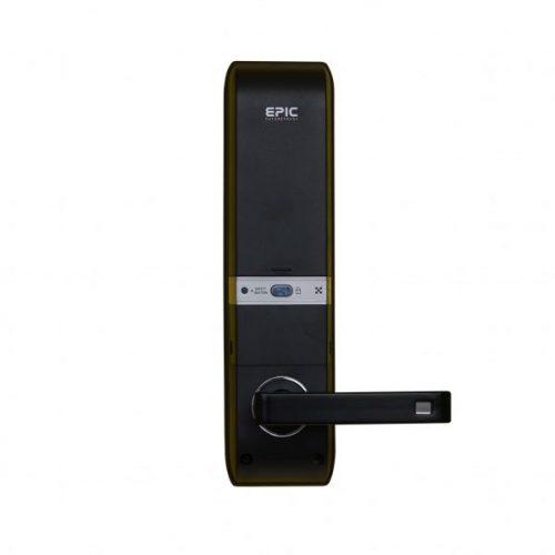 Khóa điện tử Epic EF 8000L 3
