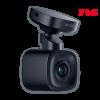 Camera hành trình ô tô Hikvision – F6S - Mặt nghiêng