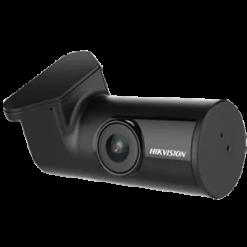 Camera hành trình ô tô Hikvision – G2 - Camera sau