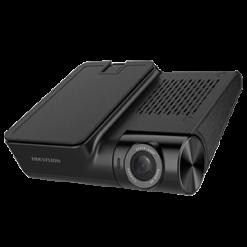 Camera hành trình ô tô Hikvision – G2 - Camera trước