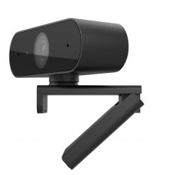 Webcam HIKVISION DS-U02 2