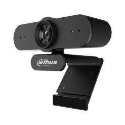 Webcam HD1080P DAHUA HTI-UC320